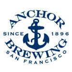 Anchor Beer