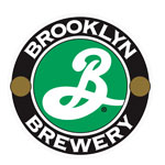 Brooklyn Beer