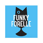 Funky Forelle