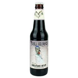 Bild von Flying Dog - PEARL NECKACE - STOUT - USA 0,33l