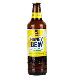 Bild von Fullers HONEY DEW - London - 0,5l