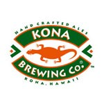 Kona Brewing - Hawaii