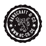 Hanscraft & Co