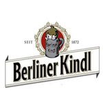 Berlinr Kindl